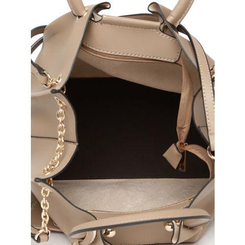 DressBerry Set of 3 Handbags