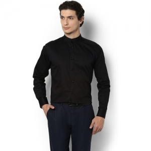 e1f23f05f89 Buy latest Men s Party Wear Shirts from Van Heusen online in India ...