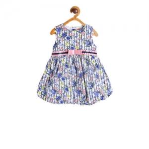 59fd9a646 Buy latest Girls's Dresses & Frocks from 612 League On Myntra online ...