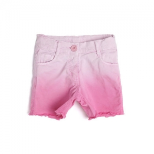 e289993ba3e Buy latest Girls's Shorts, Skirts & Capris On Myntra with discount ...