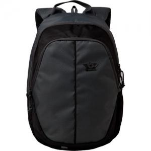 3e72ec4d488d8f Buy American Tourister Fizz Sch Bag 32.5 L Backpack(Grey) online ...