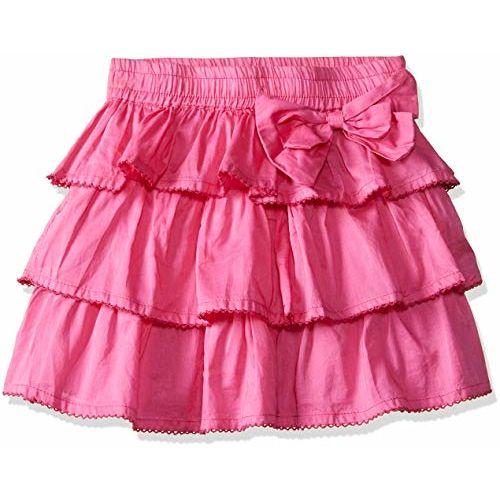 612 League Girls' Regular Fit Shorts
