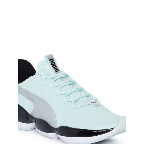 Buy Puma Women Blue Mode XT TZ Wns
