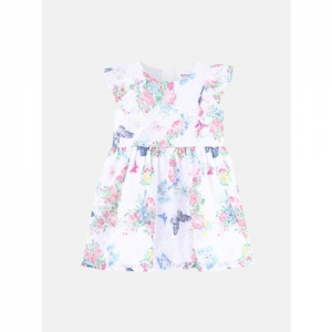 20c1d1582 Buy latest Girls's Dresses & Frocks ₹1000 - ₹1500 online in India ...
