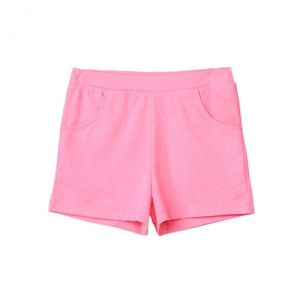 598bf91353d3 Buy Skirts, Shorts & Capris for Baby Girls Online in India at ...