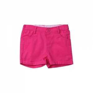 15c758f2be Buy Skirts, Shorts & Capris for Baby Girls Online in India at ...