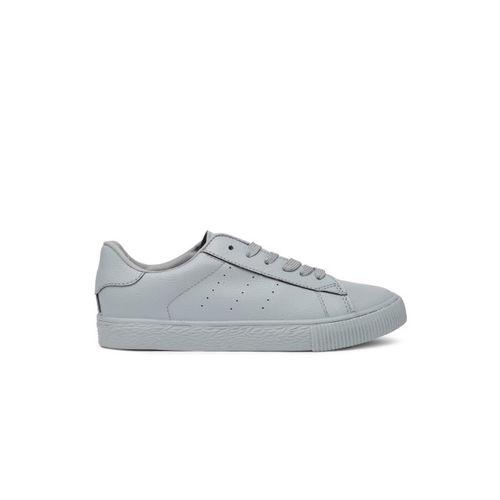 ether Women Grey Sneakers