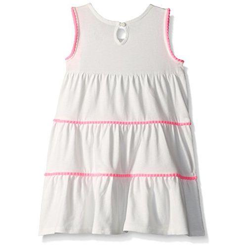 The Children's Place Girls' Dress