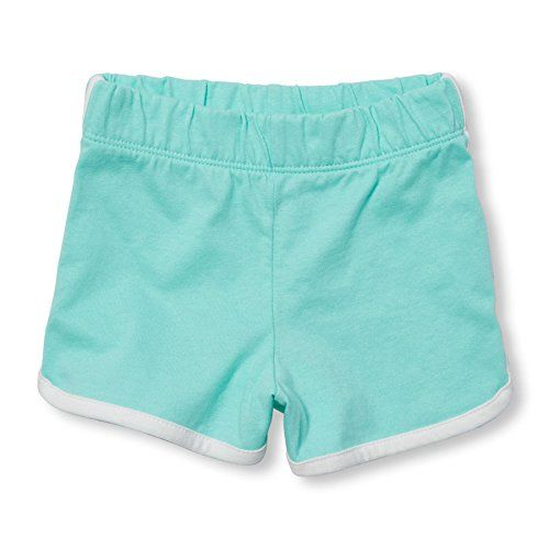 The Children's Place Girls' Shorts