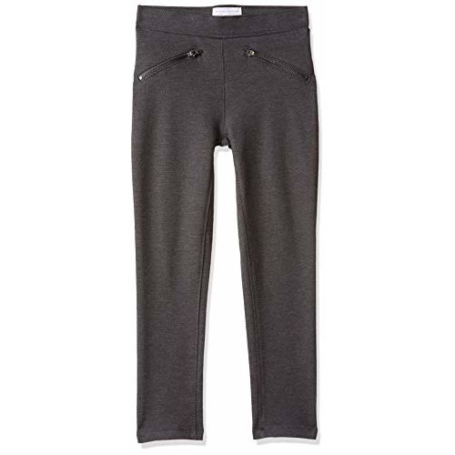 The Children's Place Girls' Slim Trousers
