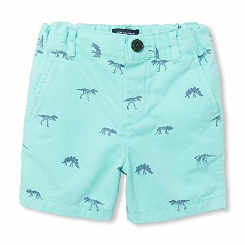 The Children's Place Boy's Shorts