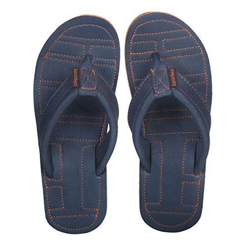 Bacca Bucci Men's Flip Flop