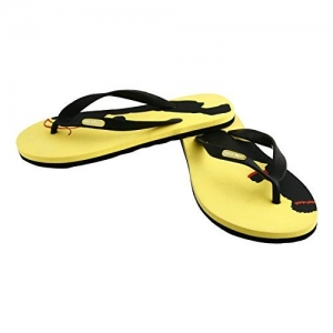 Bacca Bucci Men's Flip Flops