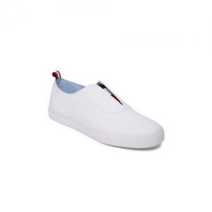 ac04367cc Buy latest Women s Casual Shoes from Tommy Hilfiger online in India ...