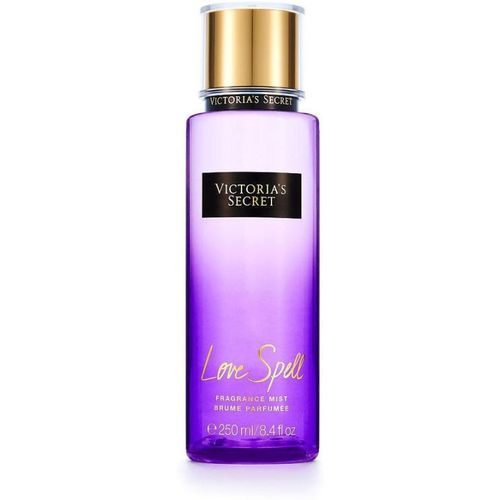 Victoria's Secret Mist Love Spell 250 ml women Eau de Toilette - 250 ml(For Women)