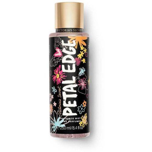 Victoria's Secret Mist Petal Edge 250 ml women Eau de Toilette - 250 ml(For Women)