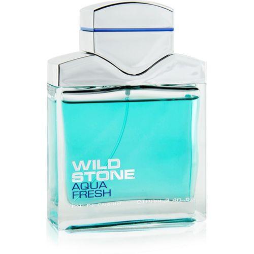 Wild Stone Aqua Fresh EDP - 100 ml(For Men)