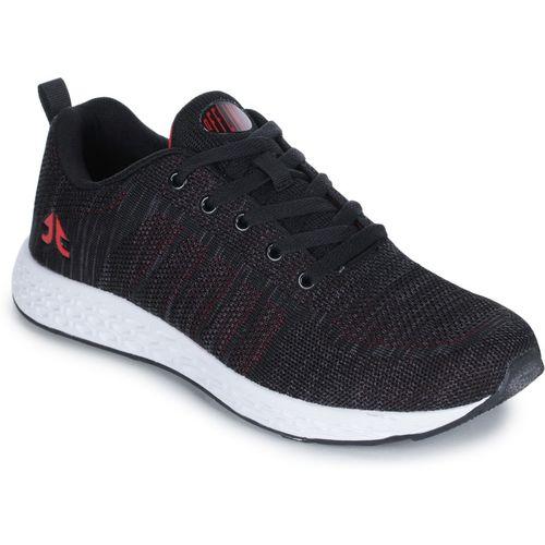 OFF LIMITS Walking Shoes For Men(Black)