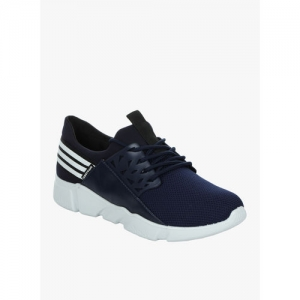 cf6f33b72f3fd Buy latest Men s Sports Shoes On Jabong online in India - Top ...