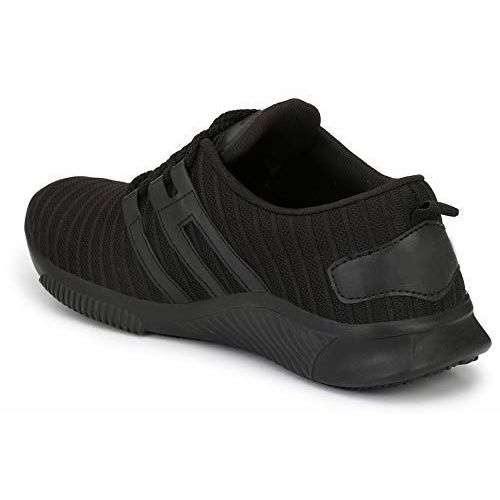 Shoe Fab Ultralight Sports & Running Shoes for Men & Boys Mesh Running Shoes/Trainers/Gym Shoes
