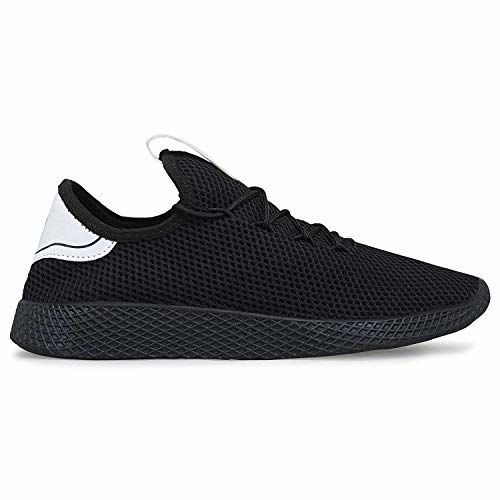 Amico Running Shoes for Mens