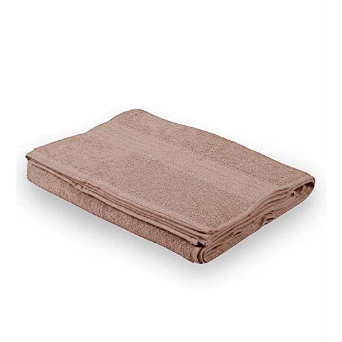 Bombay Dyeing Tulip 450 GSM Cotton Bath Towel - Large, Matty