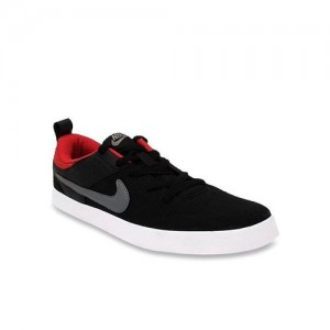 89eb77b289 Buy latest Men's Sneakers from Nike online in India - Top Collection ...