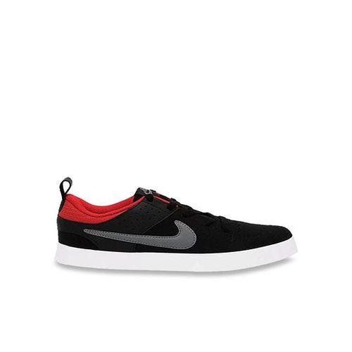 cffb42afe97 Buy Nike Men's Liteforce Iii Sneakers online   Looksgud.in