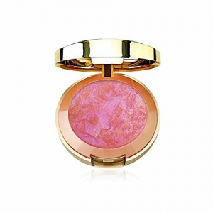 Milani Baked Blush, Berry Amore, 0.12 Ounce