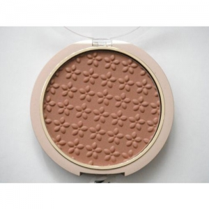 MILANI Powder Bronzer-MLMPB01 Light