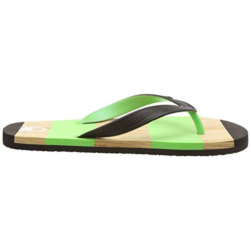 United Colors of Benetton Men's Slippers