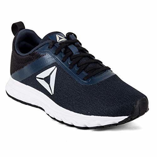 Reebok Men's Flyer Run Lp Running Shoes