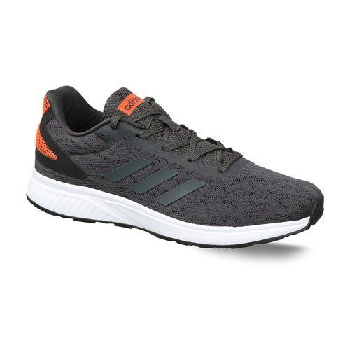 Men's adidas Running Kalus Shoes