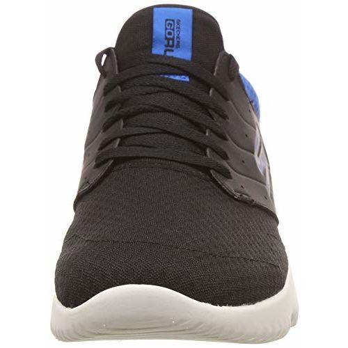Skechers Men's Go Run Focus-Athos Running Shoes