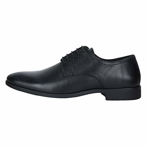 Red Tape Men's Formal Shoes