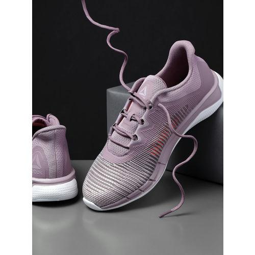 buy reebok running shoes online