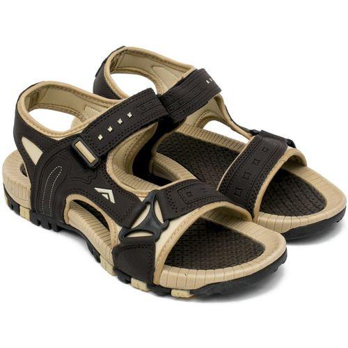 Brown Asian OnlineLooksgud Men Sandals in Buy Sports 80XZPNnkwO