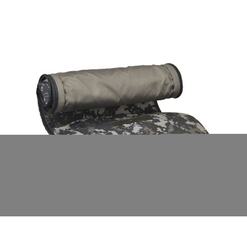 F Gear Military Garrison 36 Liters Rucksack Backpack (Marpat Navy Digital Camo)