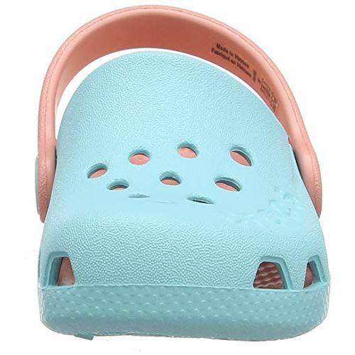 crocs Unisex Kid's Clogs