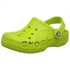 d8bba7a928da0 Buy Crocs Unisex Crocband II.5 Clog Rubber Clogs and Mules online ...