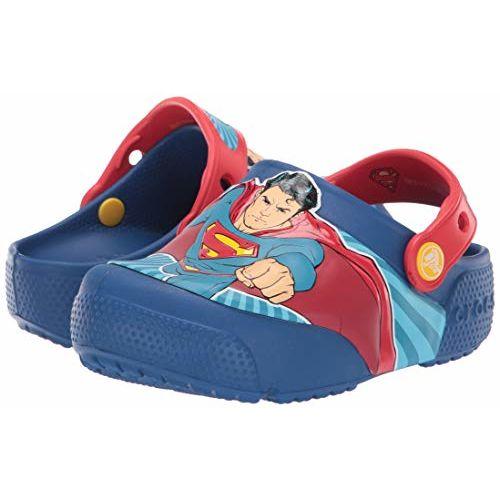 Buy crocs Boy's Clogs online | Looksgud.in