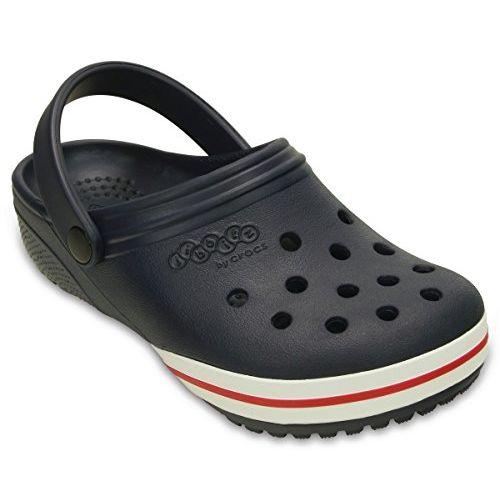 crocs Kids Unisex Jibbitz byilby Clogs
