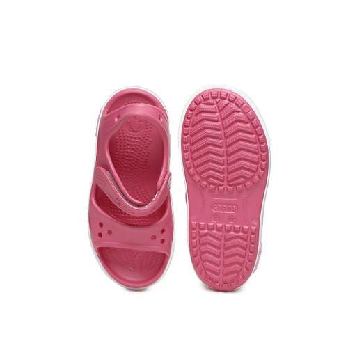 Crocs Crocband Ii Blue Clogs