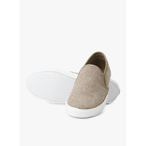United Colors of Benetton Boy's Loafers