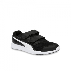 3feab008e8b Buy latest Boys s Shoes from Puma online in India - Top Collection ...