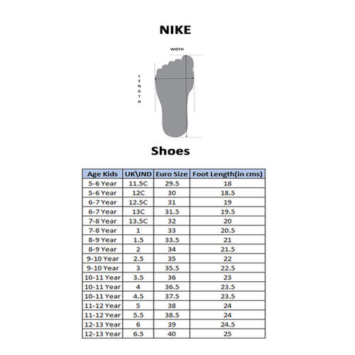 Nike Kids Revolution 2 Grey Lace Up Shoes