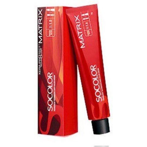 Matrix Socolor-12.4-12C Hair Color(Highlight)