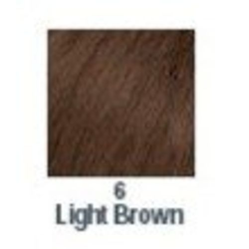 MATRIX By fbb Matrix Socolor Blended Collection Permanent Cream Hair Color 6 N Light Brown Neutral