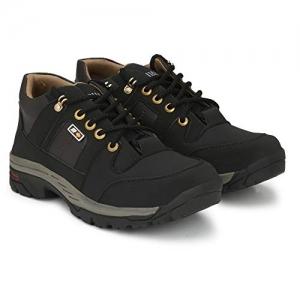 b395bdb35 Buy latest Men s Boots Below ₹500 online in India - Top Collection ...