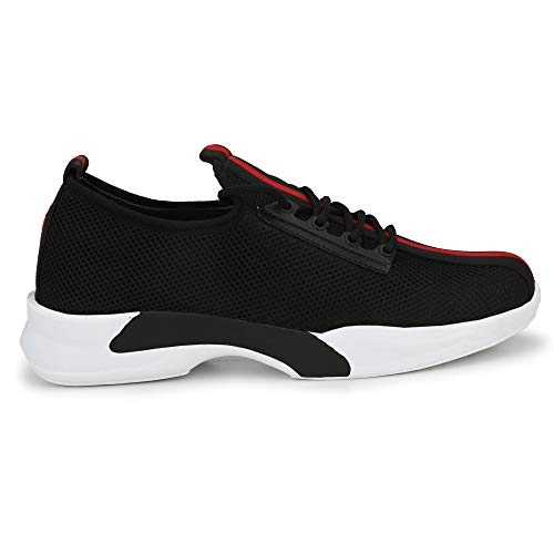 Seabert Fasterer Sports Shoes for Men's